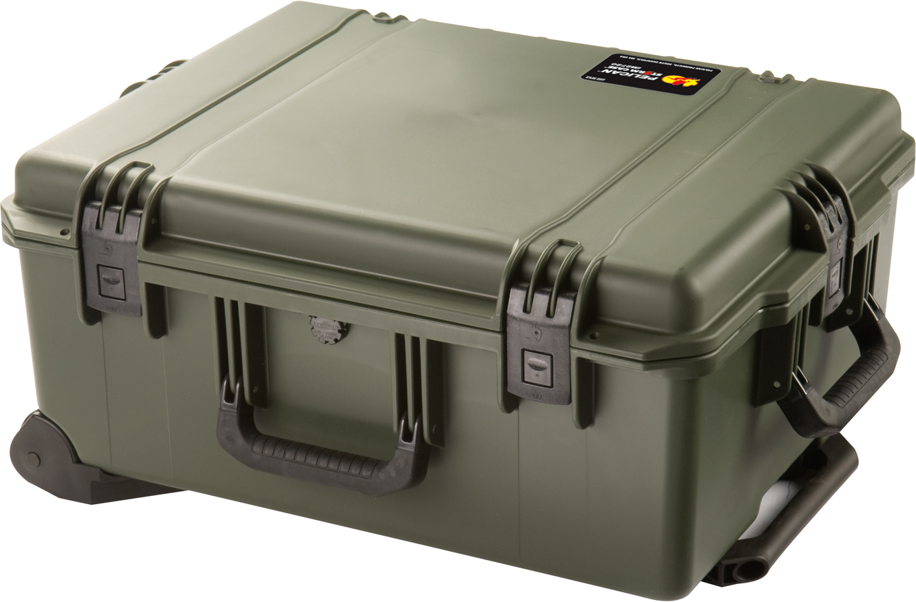 hot shot plastics company case Bel-air cases manufactures durable and attractive plastic shipping and carrying cases that are light in weight and made just for your specific requirements we offer one of the largest libraries of standard sizes in the industry as well as almost limitless customization options.